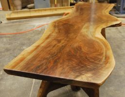 Table Walnut Table 2 cropped