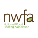 kisspng-national-wood-flooring-association-nwfa-5b42d7616a66d6.8878929615311071694358